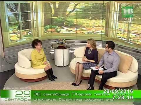 Отоларингология - бесплатная онлайн-консультация врача