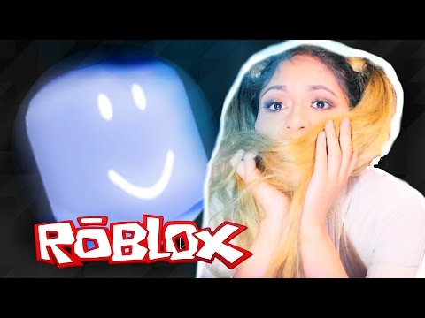 IS ROBLOX GETTING HACKED?? | March 18 is coming...