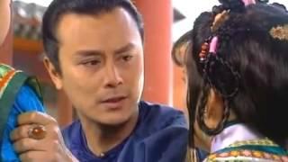 Xin Yue Ge Ge - Episode 10