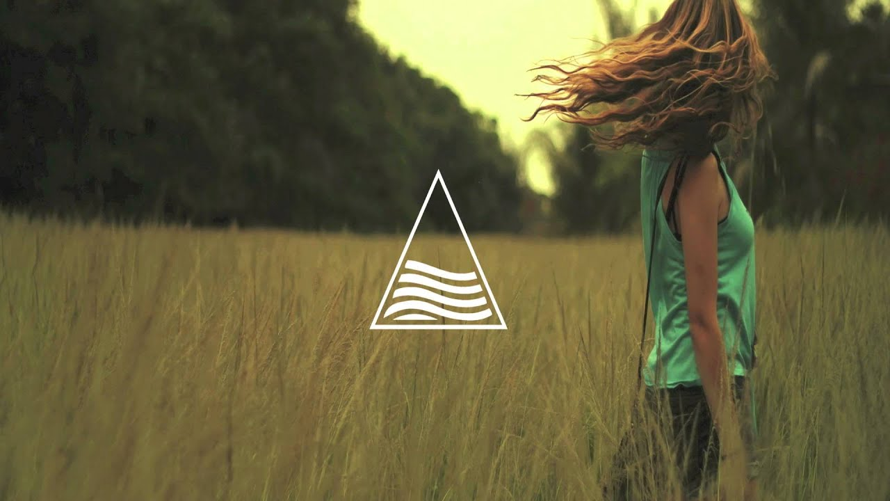 adrian-marcel-waiting-ft-wale-flowmusic