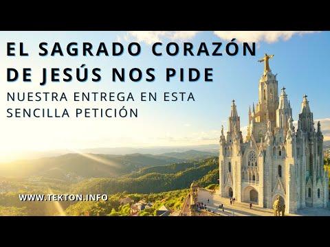 el-sagrado-corazón-de-jesús-nos-pide-nuestra-entrega-en-esta-sencilla-petición