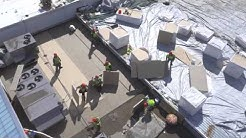 Sela Commercial Roofing