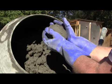 simple,-cheap-mix-for-concrete-rocks