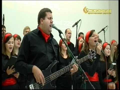 Скачать Песню Жизнь Дается Богом