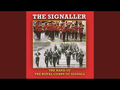 March: The Signaller