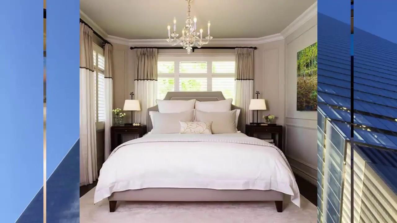 Schlafzimmer Ideen Afrika