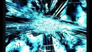Goro & Zephach - Infinity (Sephiroth remix) [FREE MP3 - DRUM