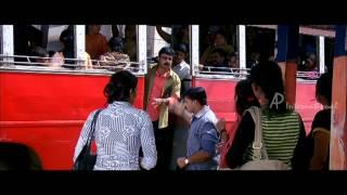 Video Janapriyan Malayalam Movie | Malayalam Movie | Jayasurya and Bhama in Bus | 1080P HD download MP3, 3GP, MP4, WEBM, AVI, FLV Juli 2018