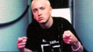 Eminem  - Girls Instrumental Remake