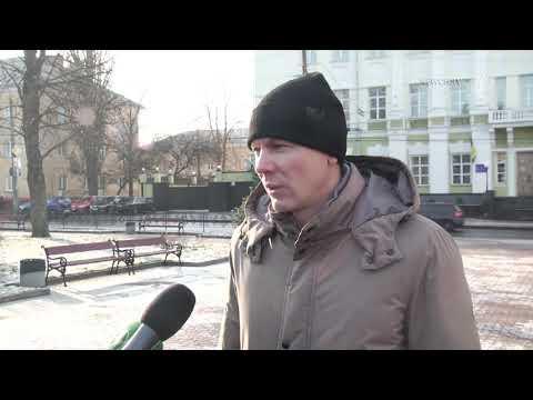 Телеканал Новий Чернігів: Україна без наркотиків| Телеканал Новий Чернігів