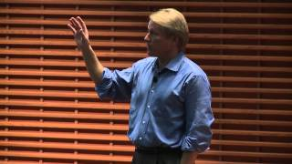 Kent Thiry: Building a High-Performance Culture