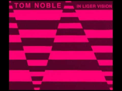 Tom Noble - Funk Company
