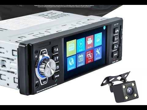 Руль olx. Ua. Цена от (грн. ). Игровой руль logitech g920 xbox one педальный блок доставка. Съемный руль thrustmaster t300rs pc, ps, xbox.