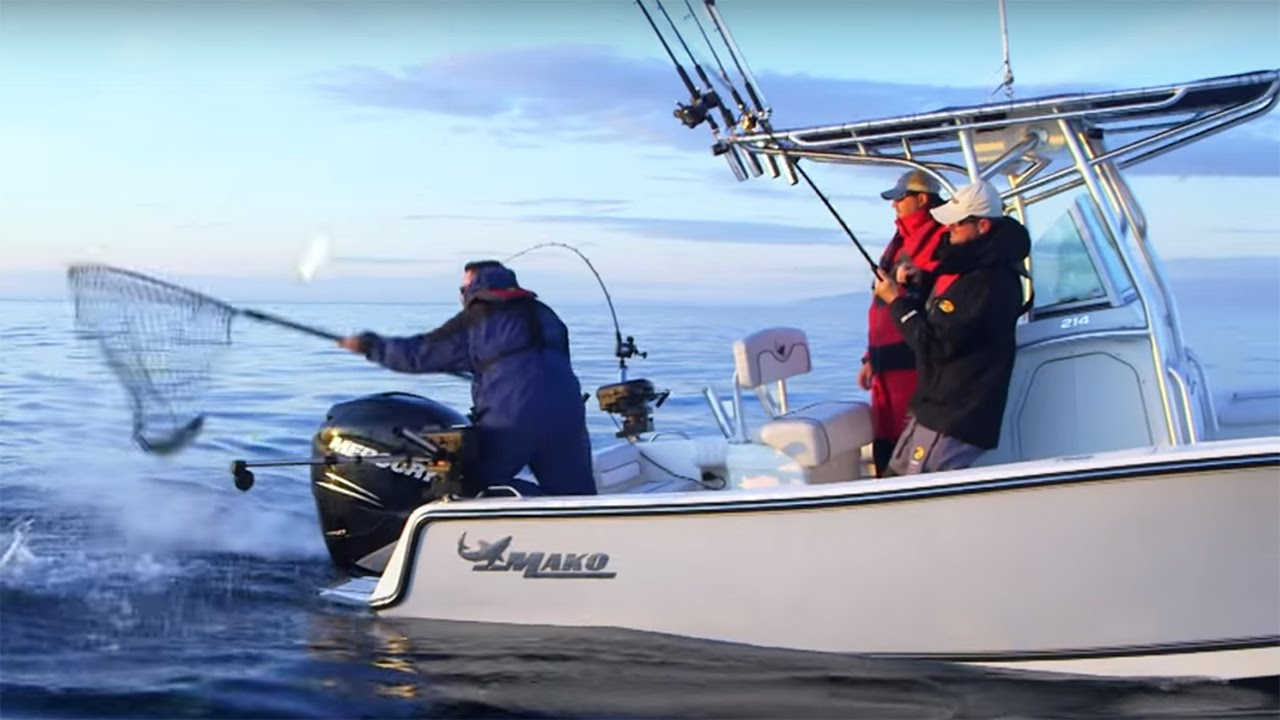 MAKO Boats: 214 CC Offs Fishing Boat - YouTube on mako plumbing diagram, mako wheels, mako parts,
