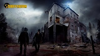 видео Survarium — играть бесплатно, официальный сайт игры