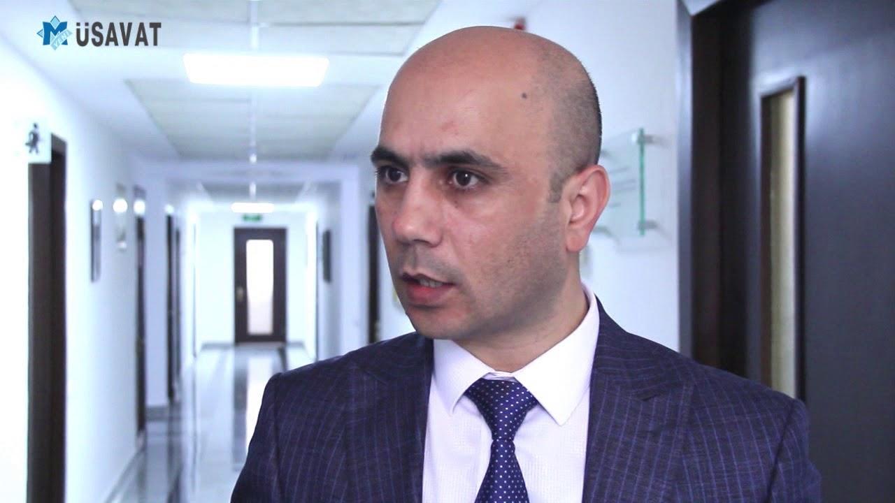 İqtisadçı ekspert Rəşad Həsənov ile ilgili görsel sonucu