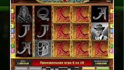 Book of Ra awesome bonus game x200