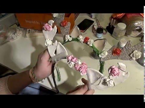 Аэродизайн воздушные шары - Азродизайн Твистинг