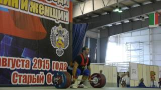 мужчины 105 кг