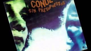 Ruego Magico - Pedro Conde con Patricio Rey y sus redonditos de ricota - Sin presupuestos (1985)