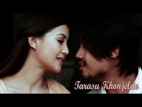Tarasu Khonjeldo - Official Music Video Release
