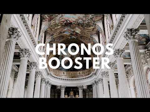 Chronos Booster