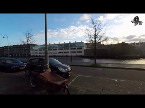 House for sale Buyskade 158 Amsterdam - ERA Van De Steege - Video by Boykeys