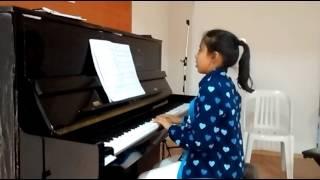 Download lagu Old mac donald played Anaya Rathod
