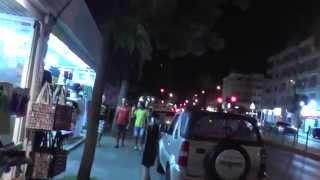 видео Шоппинг на Кипре. Магазины, торговые центры, бутики и рынки
