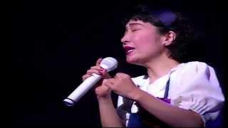 森山良子 - 禁じられた恋