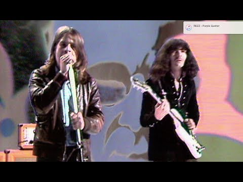 Classic Albums: Black Sabbath - Paranoid (Sneak Peek) | June 21st on AXS TV