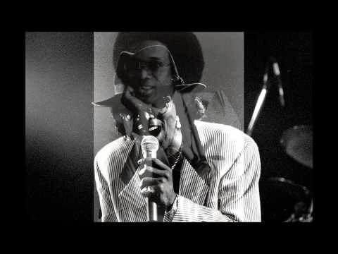 Johnny Guitar Watson - I'm Gonna Get You Baby