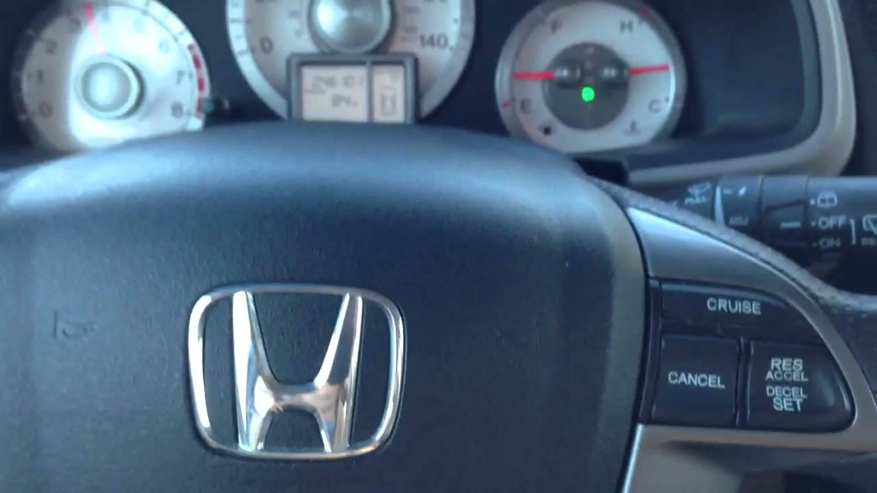 Steering Wheel Shaking >> Steering wheel shake/brake pulsation - YouTube