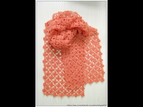 Crochet Shawl| Free|Crochet Patterns|487 - YouTube