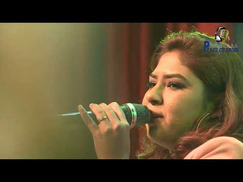Hum Tum Ek Kamre Mein Band Ho   Movie: Bobby