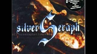 Silver Seraph - Desperate Heart