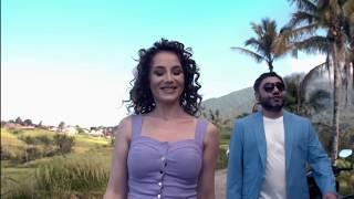 Nuri Serinlendirici & Jane -Hamı bizden danışır.