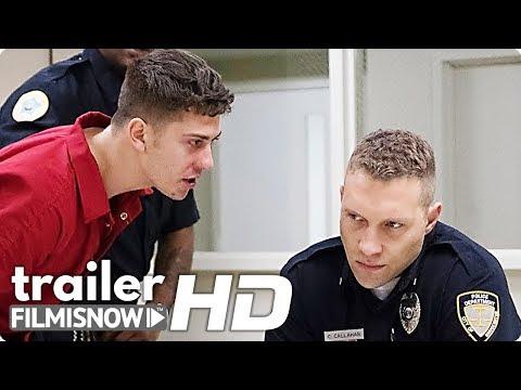 SEMPER FI  (2019) Trailer | Jai Courtney, Nat Wolff Crime Thriller Movie