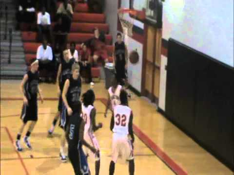 kc 2011 highlights