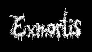 Watch Exmortis The Slaughter Begins video