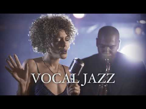 Time After Time - Manhattan Jazz Quartett Ft. Debby Davis - Vocal Jazz Classics