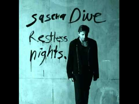 Sascha Dive - Underground Railroad (Original Mix)