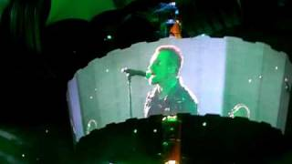 Download U2 - Sunday Bloody Sunday (live 02JUL09 @ Camp Nou, Barcelona) MP3 song and Music Video