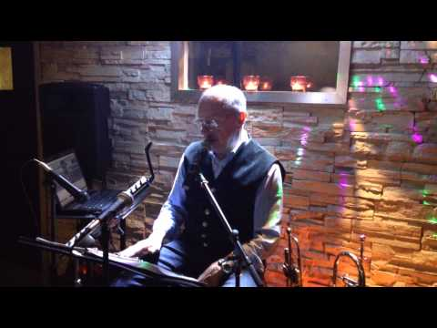Live Jazz Performance @ 309 Dhaba Indian Restaurant Downtown Toronto Ontarion Canada