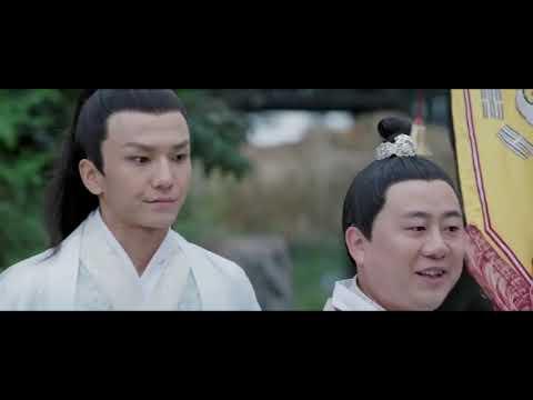 Film action comedi chinese terbaru 2019 shadow subtitle indonesia china aksi