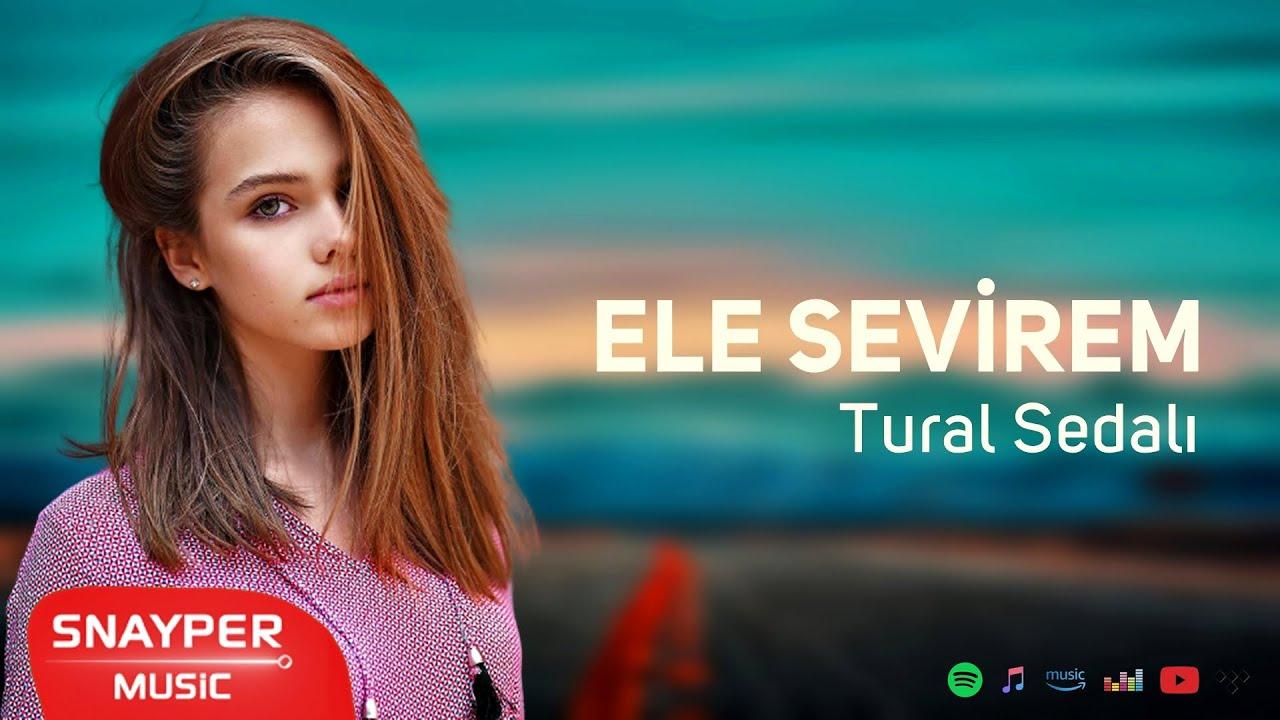 Download Ele Sevirem - Azeri Remix 2020 Aşk Şarkısı & Süper Vocal (HIT MAHNİ) ✔️✔️✔️