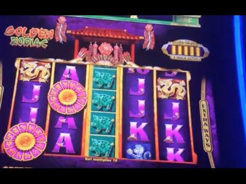 Casinoroom Handy Spiele