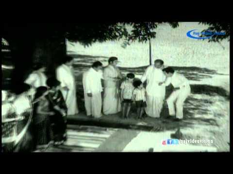 Anbu Sagotharargal-Muthukku Muthaga Song