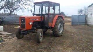 Zdjęcia od rolników #4