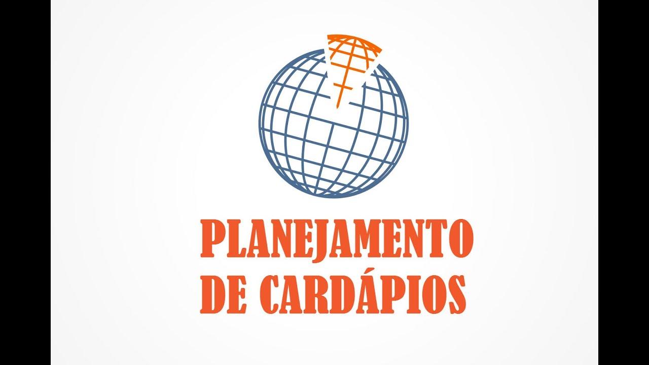 planilha ideal